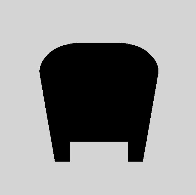 Handrail 05 - HR05 image