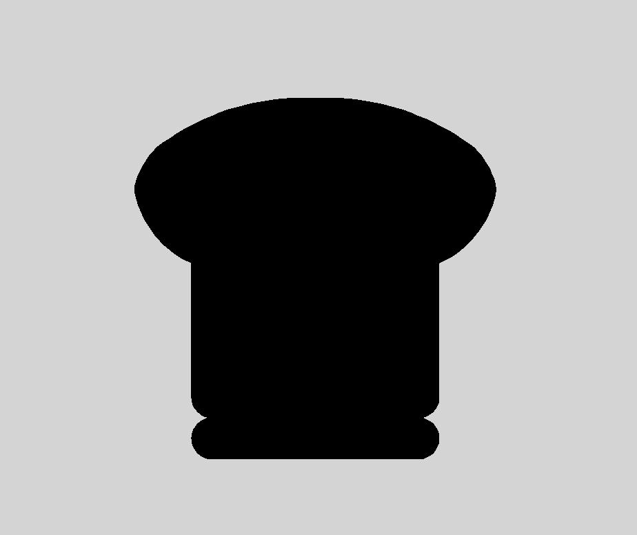 HR09 profile image 3