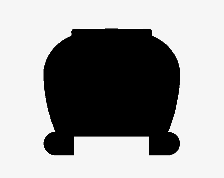 HR13 profile image 3
