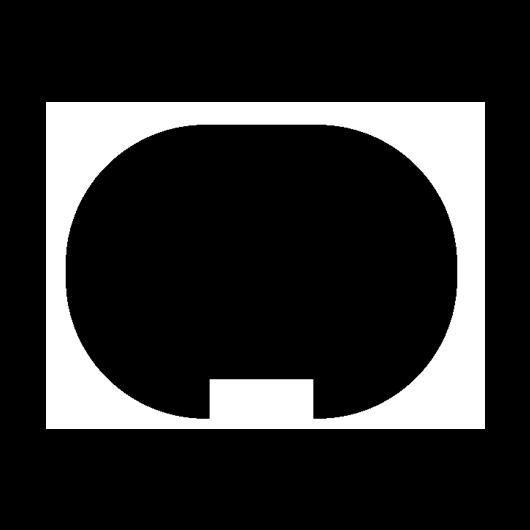 HR14c profile image 3