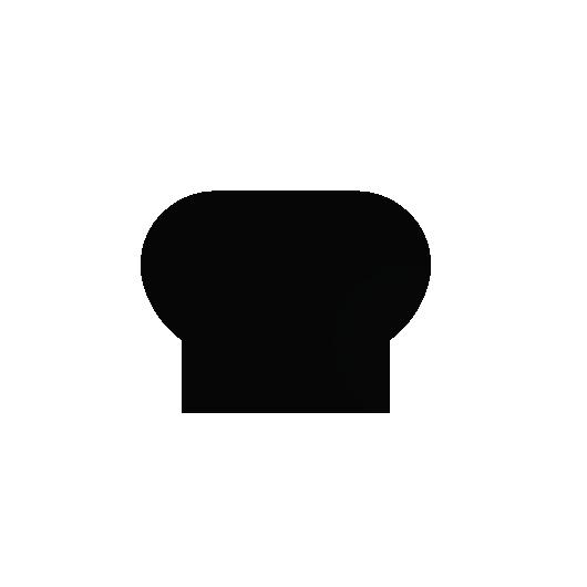 Handrail 16b - HR16b image