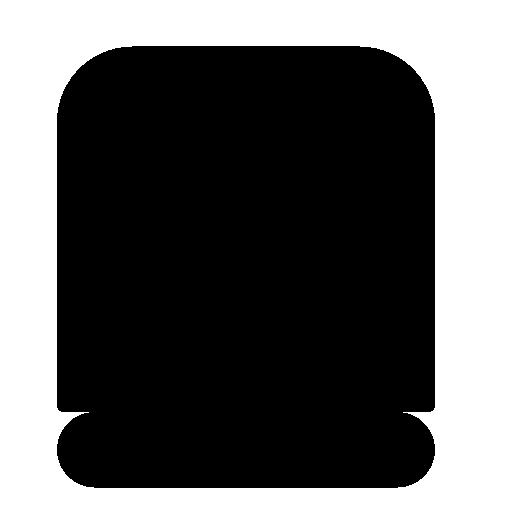 HR19B profile image 3