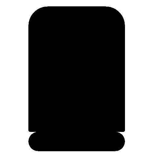 HR19C profile image 3