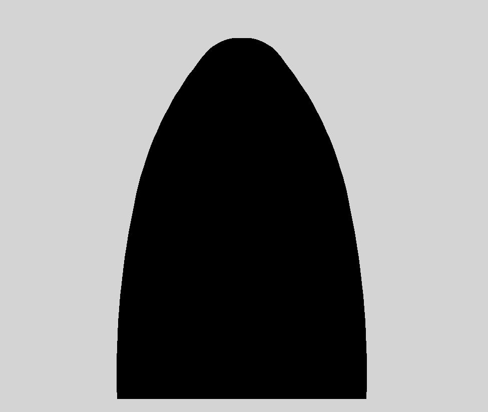 Handrail 22 - HR22 image