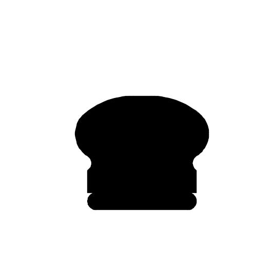 HR27A profile image 3