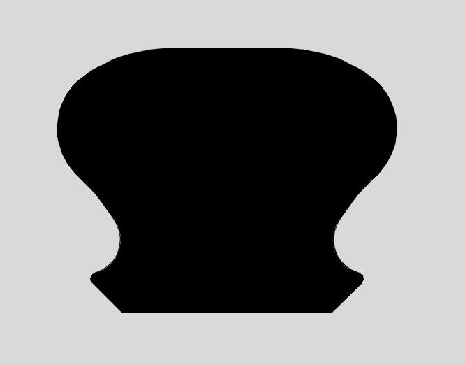Handrail 28 - HR28 image