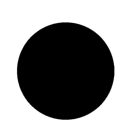 HR48 profile image 3