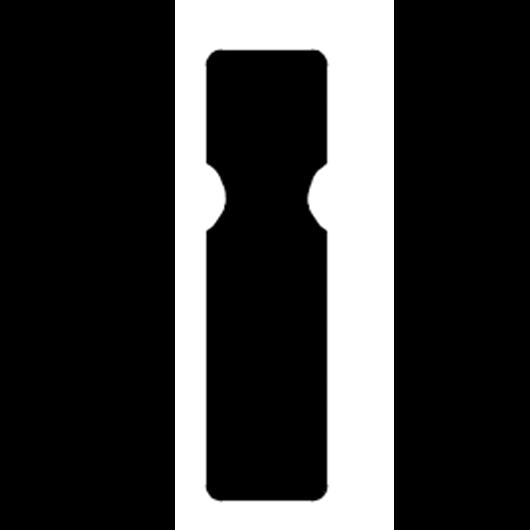 Handrail 101 - HRH101 image