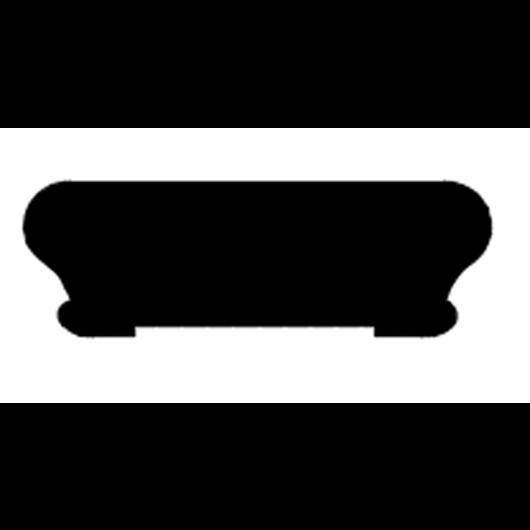 Handrail 102