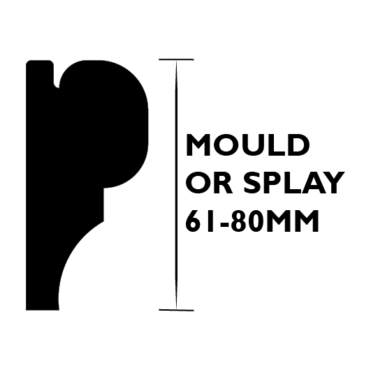 PANEL MOULD MATCH 03 profile image 3