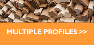 bespoke_wood_profiles
