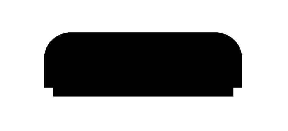 Newel Cap 04 - NC04 image