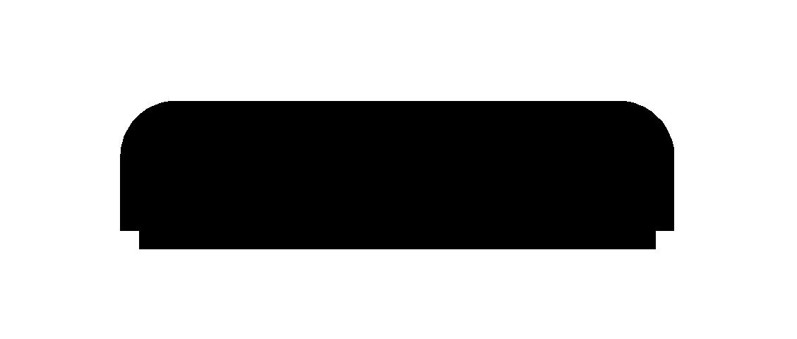 Newel Cap 04B - NC04B image