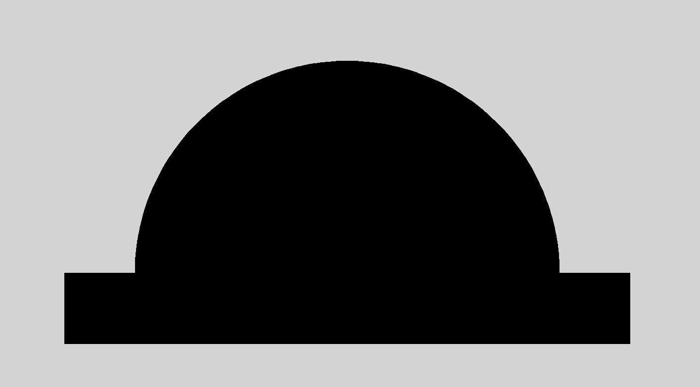 PM02 profile image 3