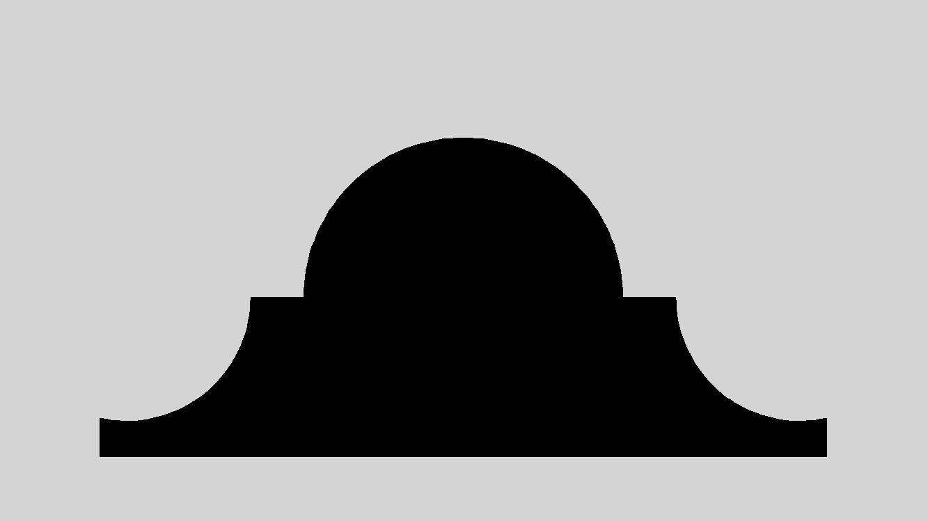 PM05 profile image 3