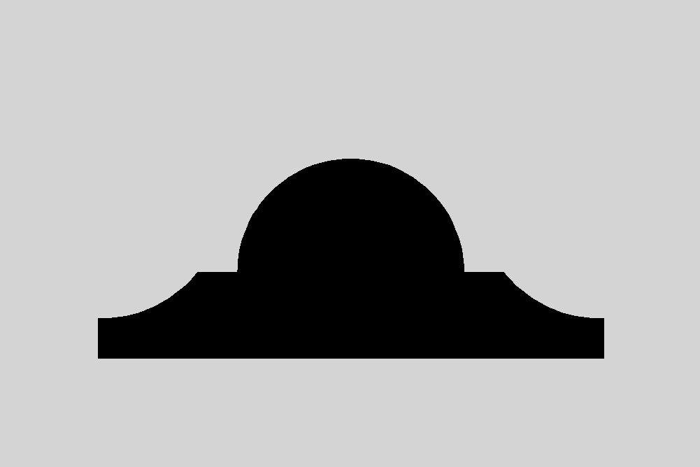 PM06 profile image 3