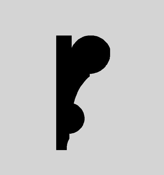 PR05 profile image 3