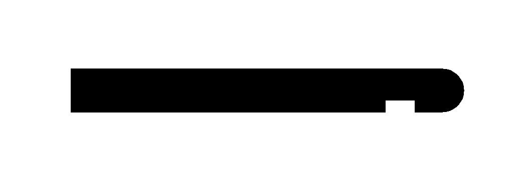 SC07 profile image 3