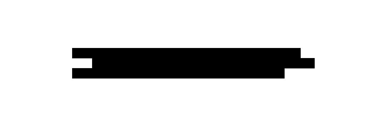 TG01B profile image 3