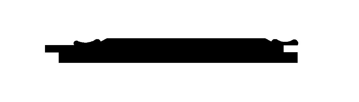 TG06B profile image 3