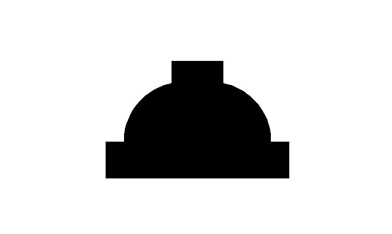 BD-WS02 profile image 3