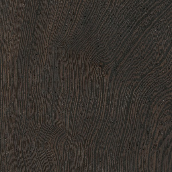 Wenge Wenge Wood Millettia Laurentii