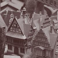 Architectural Models image