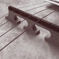 Banjos image