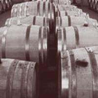 Barrels image