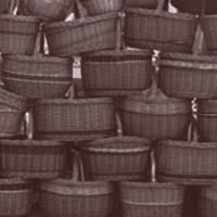 Baskets image