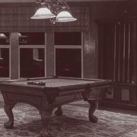 Billiard Tables image
