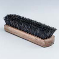 Brushes & Brooms image