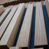 Cladding from Wooduchoose