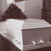 Coffins image