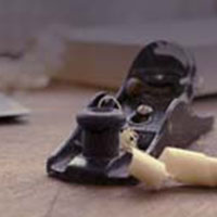 Woodworking Courses/Lessons image