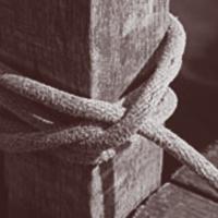 Docks image