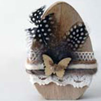 Easter Decorations image