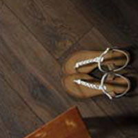 Flooring from Wooduchoose