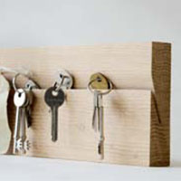 Key hooks image
