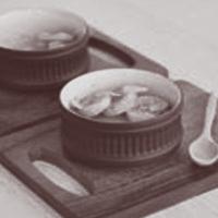 Serving platters image