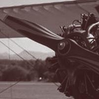 Propellers image