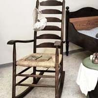 Rocking Chair and Rockers image