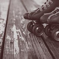 Roller-Skating Rinks image