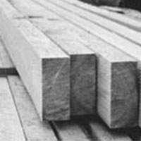 Roofing Timbers from Wooduchoose