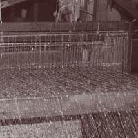 Textile Equipment image