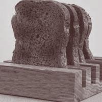 Toast holders image