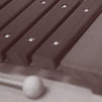 Xylophones image