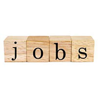 Joiner/Carpenter/Woodworker Jobs image