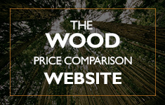 Blog Post: Interactive Wood Price Comparison Website is Launched