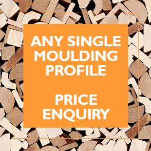 1 Bespoke Moulding 01 profile image 3